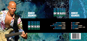 CD_cover_on_the_block