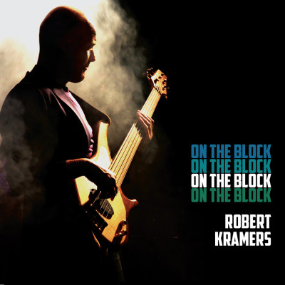 robert_kramers_front_cover_on_the_block_300dpi